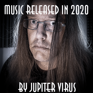 Music released in 2020